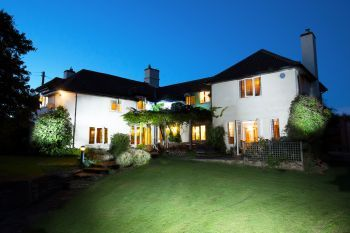 5 Bedroom Ilbeare, Somerset, England