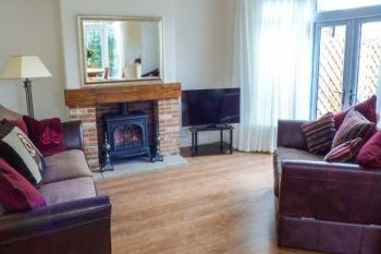 3 Bedroom Redcar Cottage, North Yorkshire, England