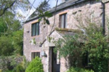 Fawcett Mill Large Group Self-Catering, Cumbria, England