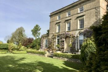 Longview Manor  - Bath and North East Somerset