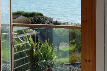 Cowes View and Solent View Cottages, Hampshire, England