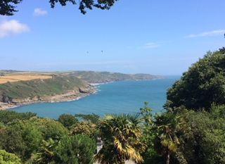 Ocean Reach - Devon
