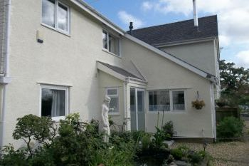 Derwen Holiday Cottage, Cardiff, Wales
