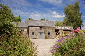 Cottage for 2 in Heart of England, Brecon Beacons