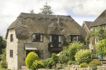 Cottage for couples in South West, West Country, Blackdown Hills