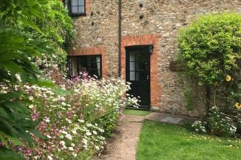 Cottage sleeps 2 in South West, West Country