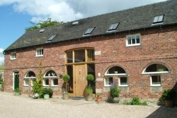 Large luxury Peak District  self catering Cottages sleeping 10 to 16 - Derbyshire