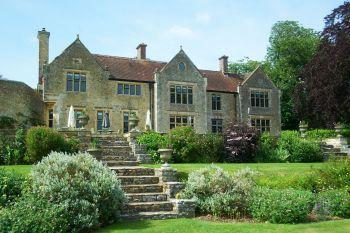 Chaffeymoor Grange - Dorset