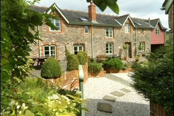 Accommodation with a large bed sleeps 2 in South Devon, West Country, South West