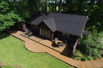 Cottage with Hot Tub Access   in Mid Devon, West Country, South West, North Devon, East Devon, South Devon