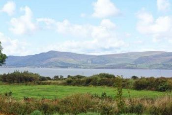 4 Bedroom Holiday Cottage near the Ring of Kerry, Kerry, Ireland