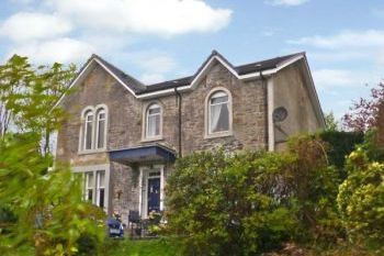 3 Bedroom Apartment on the Cowal Peninsula, Argyll and Bute, Scotland