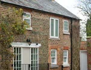 Skipton-on-Swale Pet-Friendly Country Cottage, North Yorkshire, England