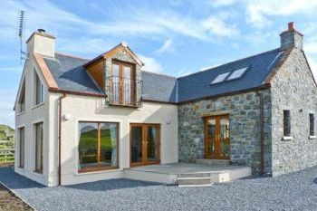South Milton Cottage, Dumfries and Galloway, Scotland