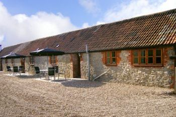 Cottage for couples in Dorset and Somerset, West Country