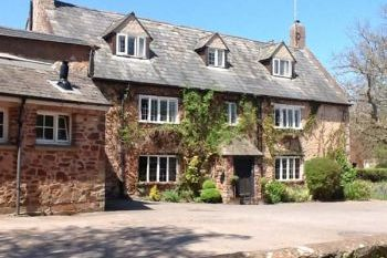 Pet-friendly for 2 in South West, West Country