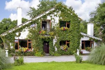 Brewsterfield Pet-Friendly Lodge, Kerry, Ireland