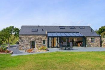 Dog friendly sleeps 2 in Wales, Wales - Snowdonia, North Wales and Cheshire