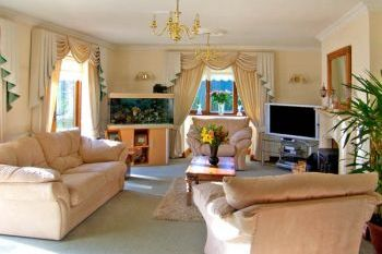 Domecilia Holiday Home, Pembrokeshire, Wales