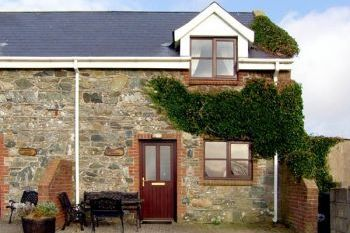 Pet-Friendly Farm Cottage near Kilmore Quay, Wexford, Ireland
