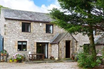 Newby Family-Friendly Cottage, Cumbria, England