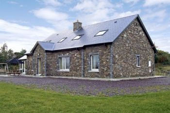 River House Coastal Cottage, Sneem, County Kerry, South West  - Kerry