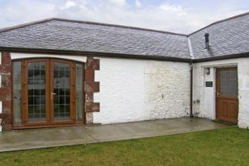 Grouse Cottage - Dumfries and Galloway
