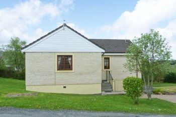 4 Turnberry, Ayrshire, Scotland