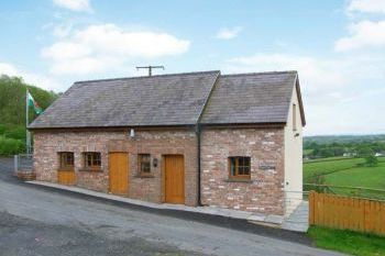 Penybanc Rural Retreat, Carmarthenshire, Wales