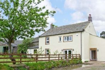 Chimney Gill, Large Group Accommodation, Cumbria, England