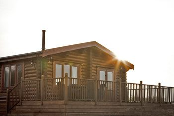 Self catering in Leicestershire