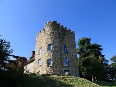 large country house sleeps 16 Devon