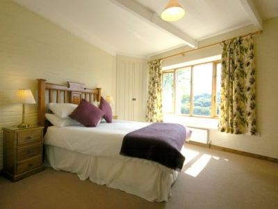 Poltarrow Farm Cottages - Photo 3