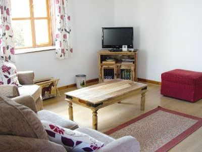 Lower Campscott Farm Holiday Cottages - Photo 30