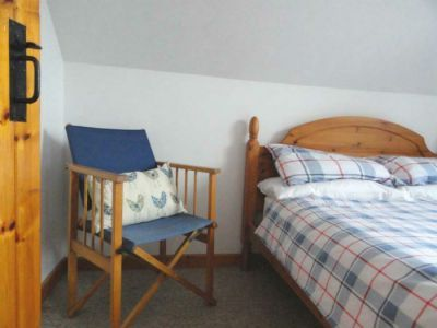 Lower Campscott Farm Holiday Cottages - Photo 32