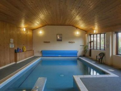selfcatering cottages houses holiday homes in England | Self