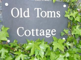 Old Toms Cottage - Photo 7