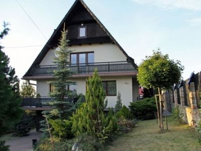 holiday rentals poland