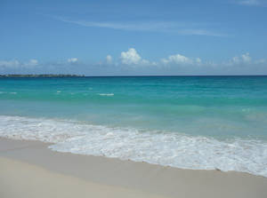 Barbados, one of the top Caribbean holiday islands