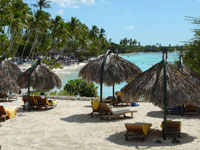 The Carribean, the ultimate destination for sunny self catering