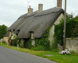 Big Cottages Large And Big Sized Self Catering Cottages